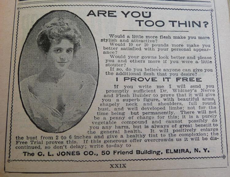 1910 ads 11 (1)
