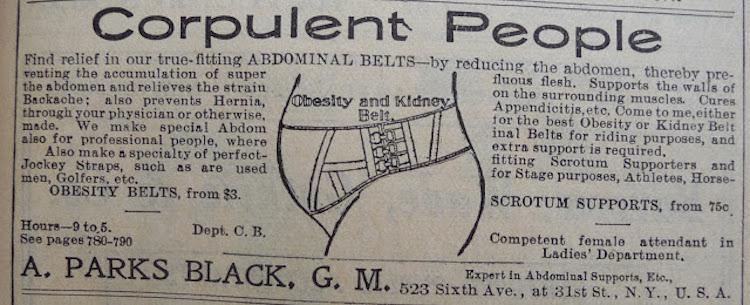 1910 ads 13 (1)