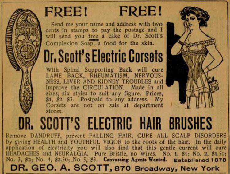 1910 ads 14 (1)