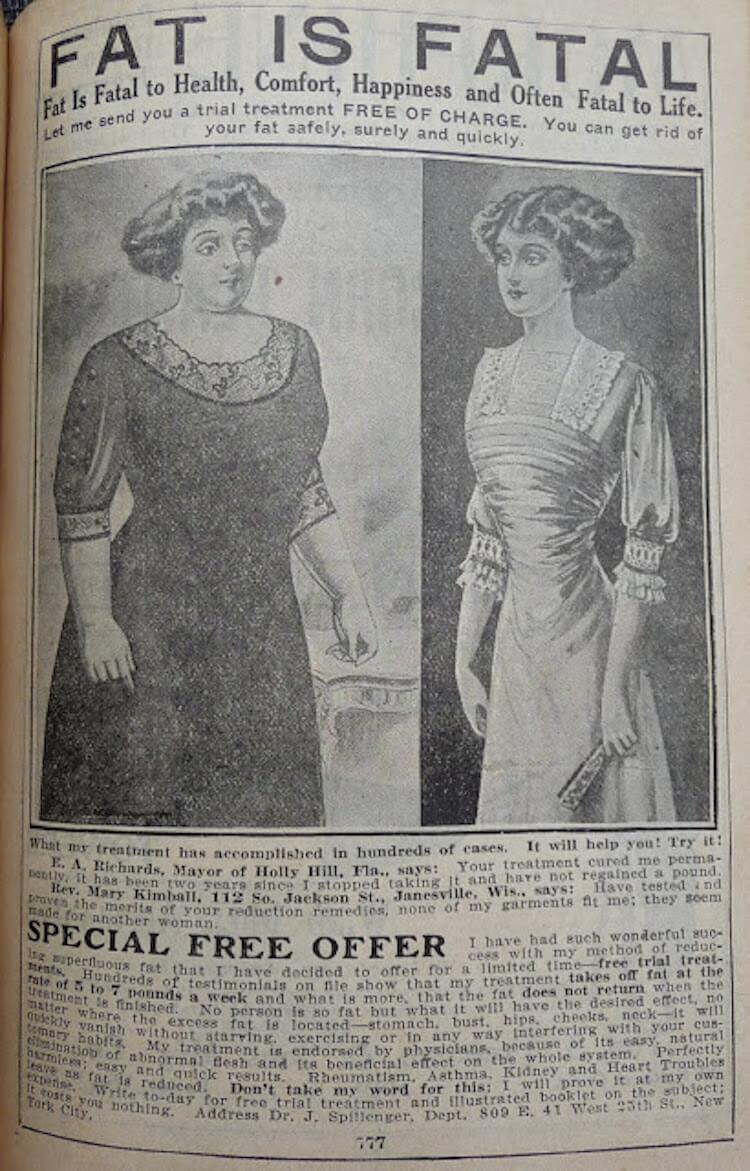 1910 ads 15 (1)