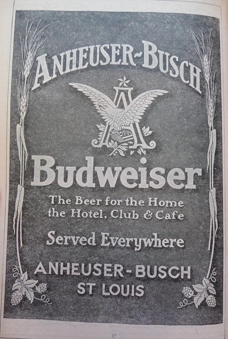 1910 ads 2 (1)