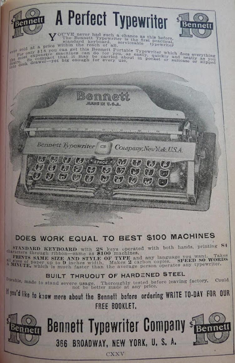 1910 ads 3 (1)