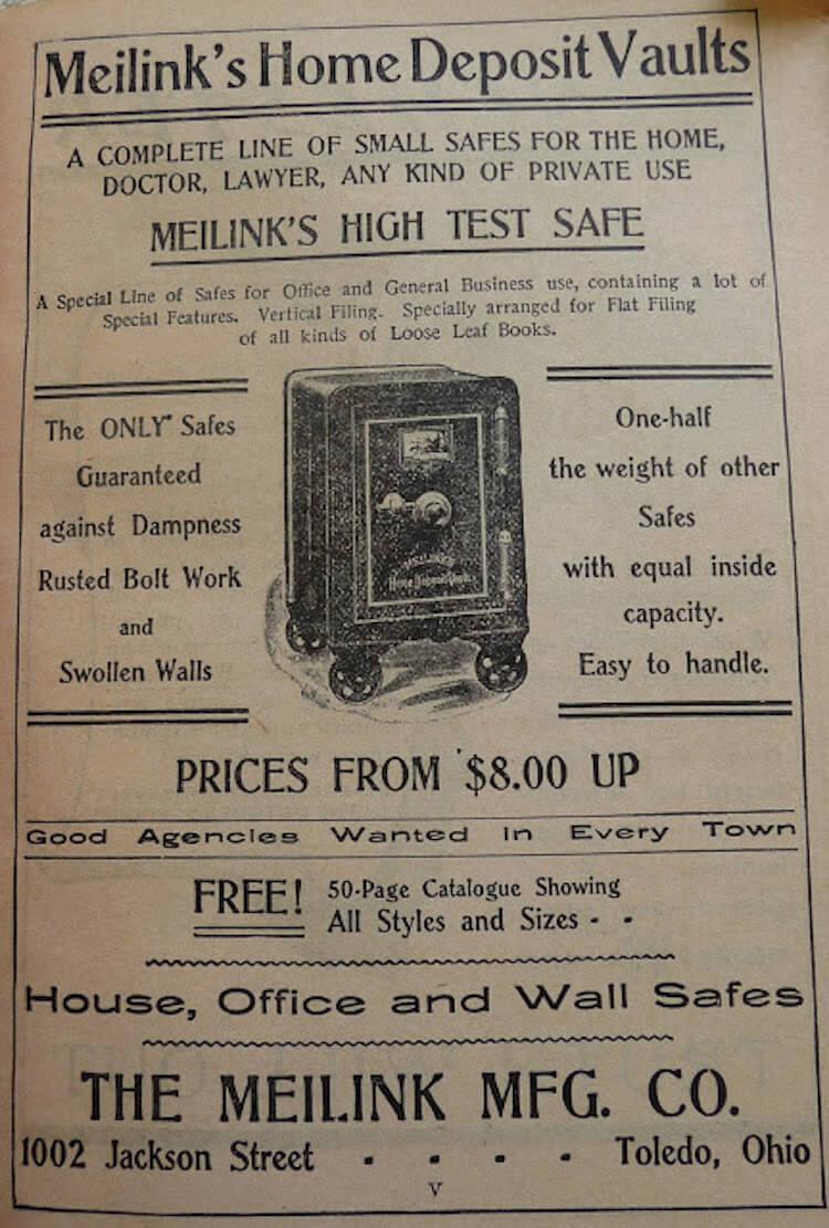 1910 ads 5 (1)