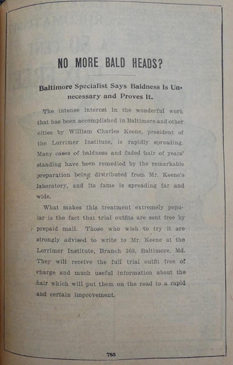 1910 ads 6 (1)