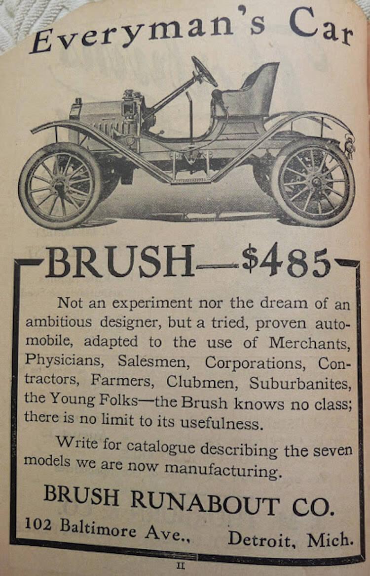 1910 ads 8 (1)