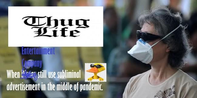 thug life meme