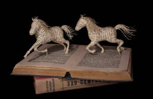 Emma-Taylor-book-sculptures