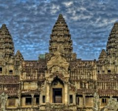 Virtual-tours-Cambodian-Angkor-Wat-Temple