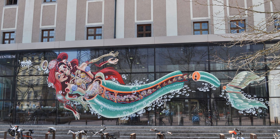 cartoon-character-animal-dissection-street-art-nychos-10