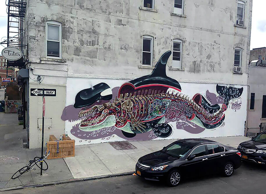 cartoon-character-animal-dissection-street-art-nychos-7