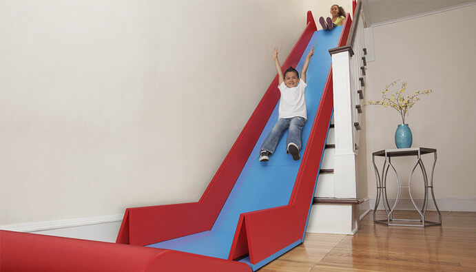 folding slide for stairs 1 (1)