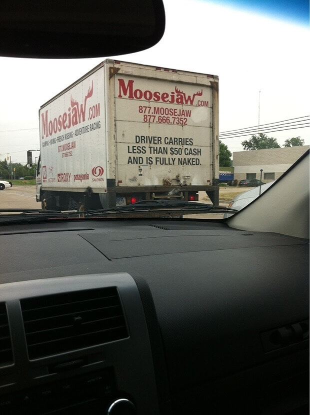 funny truck signs 11 (1)