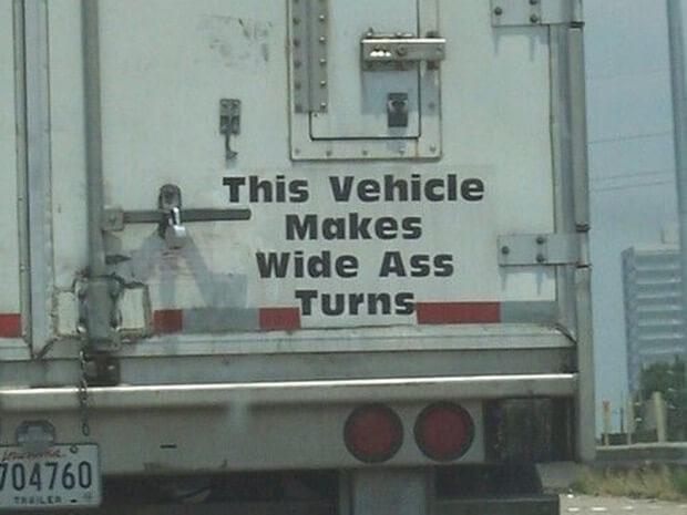funny truck slogans 16 (1)