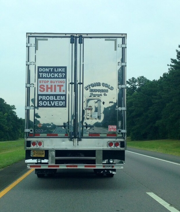 funny semi trailers signs 2 (1)