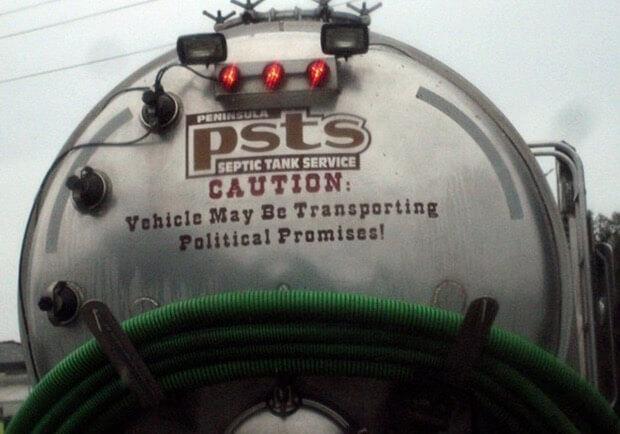 funny truck slogans 20 (1)