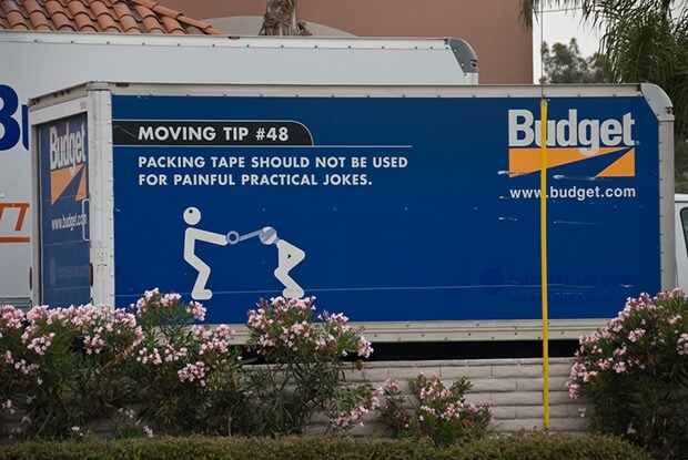 funny truck signs 21 (1)