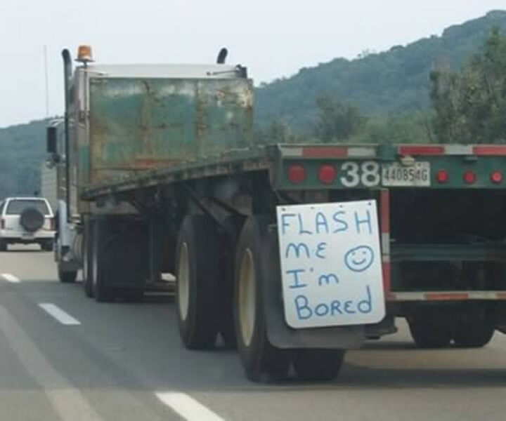funny truck signs 24 (1)