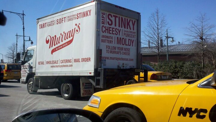 funny truck slogans 26 (1)