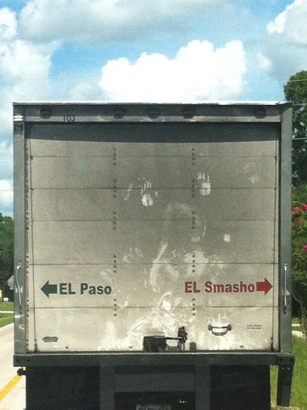 funny semi trailers signs 7 (1)