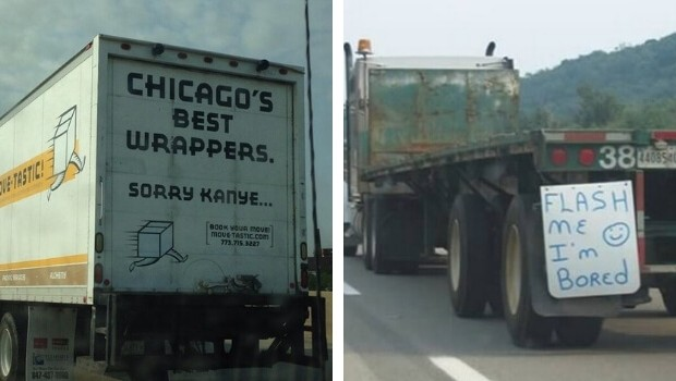 funny truck signs feat (1)