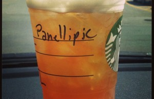 via https://starbucksspelling.tumblr.com/post/61595356889/penelope/amp