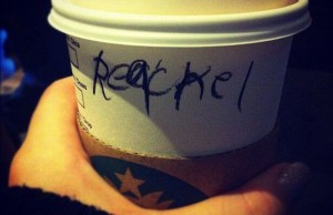 via https://www.mirror.co.uk/news/32-worst-starbucks-name-fails-9092308