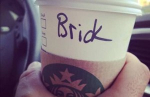 via http://justsomething.co/25-funniest-misspelled-names-starbucks/