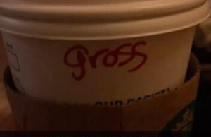 via https://pleated-jeans.com/2019/07/22/starbucks-barista-name-fails-funny/