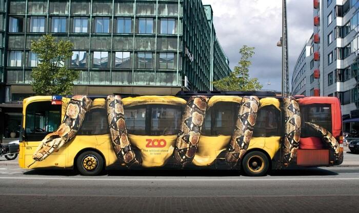 zoo advertisements 12 (1)