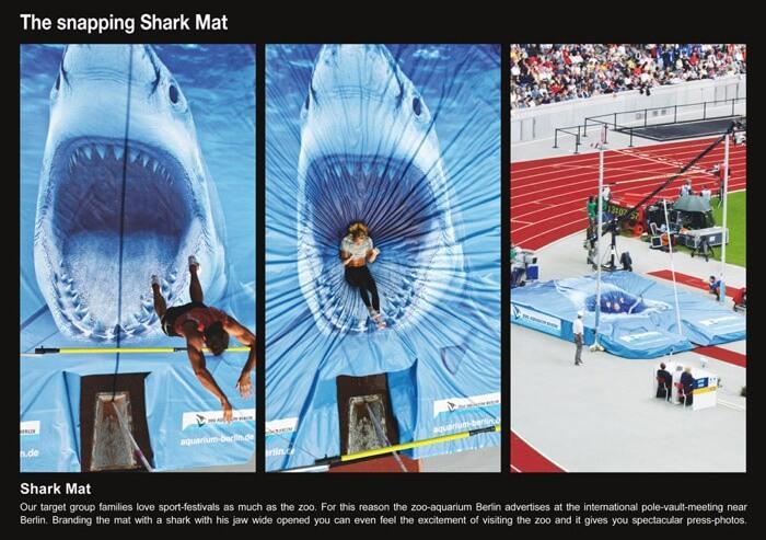 zoo advertisements 3 (1)
