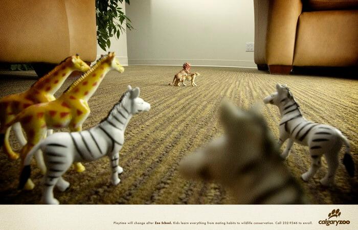 zoo advertisements 7 (1)