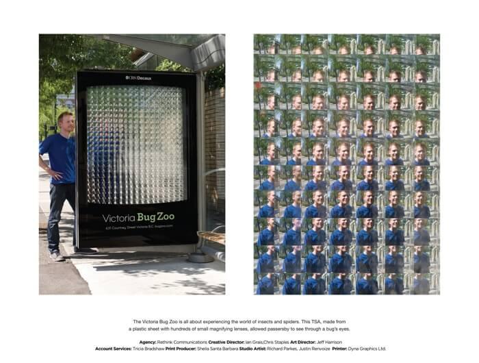 zoo advertisements 9 (1)
