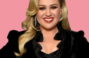 10-Former-Reality-Show-contestants-who-made-it_Kelly-Clarkson