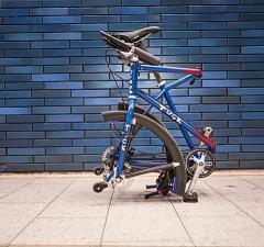 The-folding-wheels-by-Tuck-Bike