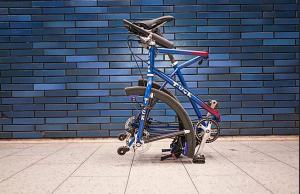 The-folding-wheels-by-Tuck-Bike