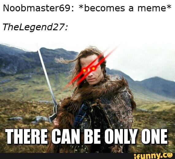 Game of war meme