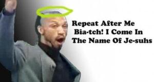 Spirit of Truth Preacher