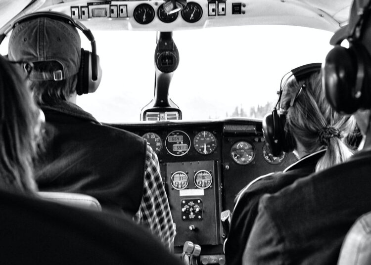 10 Fascinating Facts About Pilots