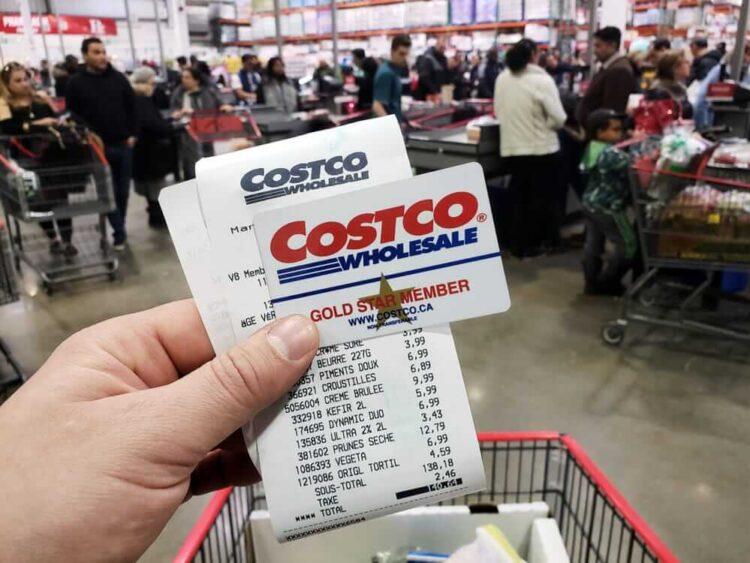 15 Costco Employee Secrets