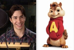 Facts About Alvin and the Chipmunks