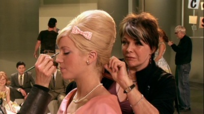 15 facts about Hairspray: The Musical