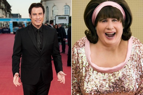 15 facts about Hairspray: The Musical.
